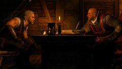 Ведьмак 3: как пройти квест Сокровища графа Ройвена?