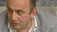 Отари Витальевич Квантришвили: биография, карьера и личная жизнь