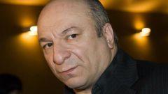 Михаил Сергеевич Богдасаров: биография, карьера и личная жизнь