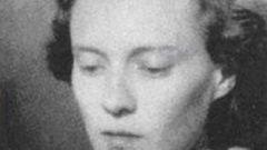 Ирина Феликсовна Юсупова: биография, карьера и личная жизнь