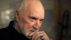Борис Петрович Химичев: биография, карьера и личная жизнь