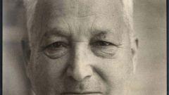 Александр Аронович Печерский: биография, карьера и личная жизнь