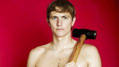 Роман Анатольевич Павлюченко: биография, карьера и личная жизнь