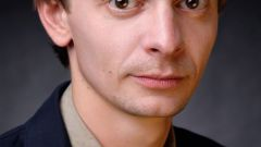 Евгений Кулаков: биография и личная жизнь