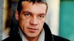 Актер Олег Чернов: биография, личная жизнь