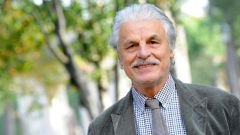 Микеле Плачидо: биография, карьера и личная жизнь