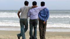 Почему люди разучились дружить