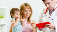 Фимоз у ребенка – лечение и последствия