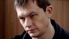 Актер Алексей Фатеев: биография, личная жизнь, фильмография