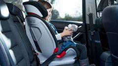 Как выбрать автокресло для ребенка: советы и рекомендации