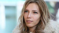Юлия Самойлова: биография, карьера, личная жизнь