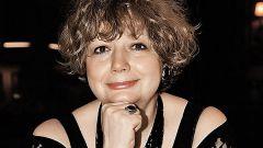 Мария Арбатова: краткая биография