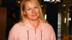 Биография Елены Кондулайнен: карьера и личная жизнь