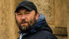 Тимур Нуруахитович Бекмамбетов: биография, карьера и личная жизнь