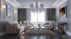 Красивый интерьер: как выбрать мебель?