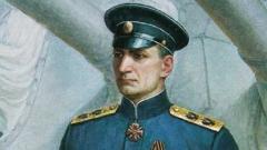 Колчак (адмирал): краткая биография, интересные факты