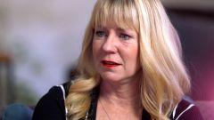 Тоня Хардинг: биография, карьера и личная жизнь