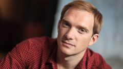 Андрей Бурковский: биография и личная жизнь актера