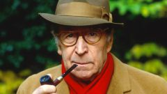 Жорж Сименон: биография, карьера и личная жизнь