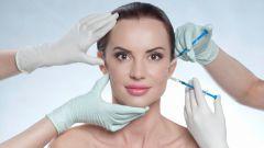 Косметологические клиники и центры в Москве: список, адреса, отзывы