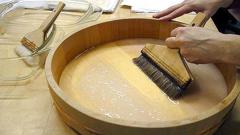 Как приготовить казеиновый клей самостоятельно?