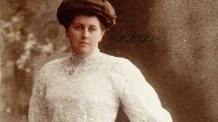 Анна Александровна Вырубова: биография, карьера и личная жизнь