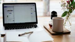 Как быстро написать курсовую работу?