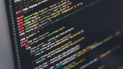 Как правильно поставить якорь HTML