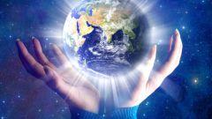 Что такое духовный мир человека