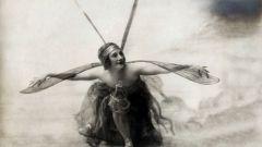 Анна Павлова: биография и великой русской балерины