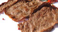Как сделать отбивные из говядины на сковороде