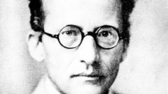 Шредингер Эрвин: биография и открытия физика