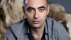 Биография экстрасенса Зираддина Рзаева: интересные факты