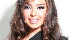 Лейла Алиева: биография и личная жизнь