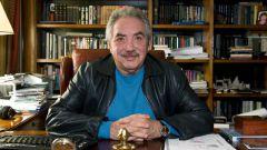 Эдуард Сагалаев: биография, личная жизнь