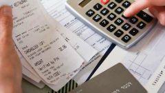 Чем расходы отличаются от затрат?