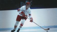 Александр Гусев, хоккеист: биография, спортивная карьера, достижения
