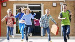 Каким будет расписание каникул в школах в 2018-2019 году