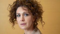 Ксения Раппопорт: биография и личная жизнь