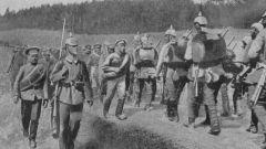 Галицийская битва: описание, история, итоги