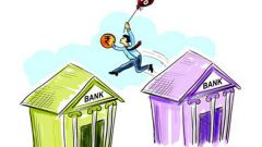 Можно ли с выгодой рефинансировать банковские кредиты