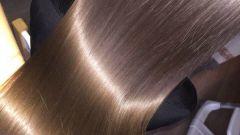 Ботокс для волос: плюсы и минусы