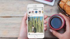 Как продвигать личный бренд в Инстаграм