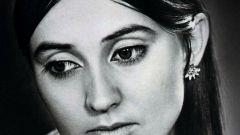 Лариса Кадочникова: биография и личная жизнь