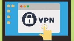 3 бесплатных VPN на мобильные телефоны и ПК