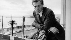 Марчелло Мастроянни: биография, карьера и личная жизнь