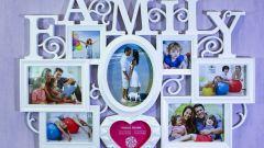 Как выбрать подарок на юбилей бракосочетания