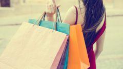 Как бюджетно покупать одежду дорогих брендов