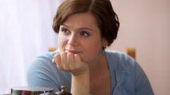 Дарья Константиновна Калмыкова: биография, карьера и личная жизнь