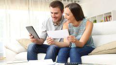 Как выбрать выгодный кредит онлайн